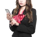 デジタルマーケティグとWebマーケティングの違いは?