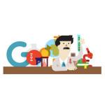 GoogleAdwordsディスプレイネットワークとYahoo!インタレストマッチの活用