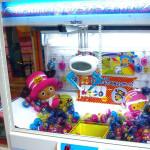 1回1万円のUFOキャッチャーはいかがですか?